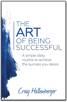 artofbeingsuccessfulcover